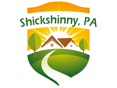 Shickshinny.org - Gateway to the Five Mountains